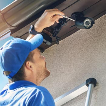 find Risca cctv installation companies near me